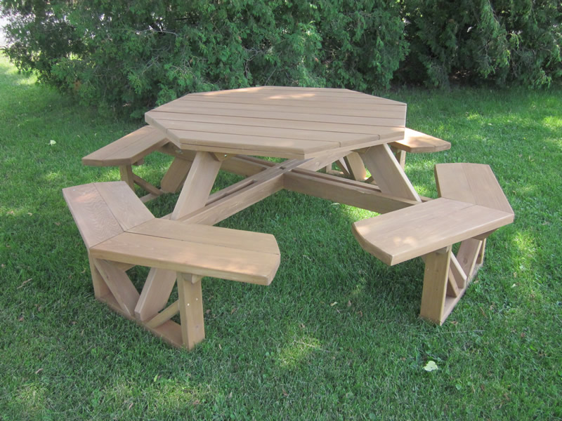 bertrand patio furniture cedar gazebos